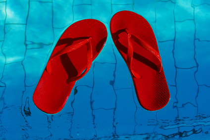 Les contrats - Entretien piscine hivernage actif ...
