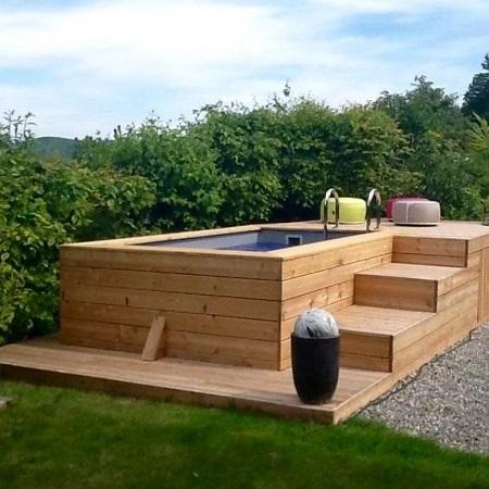 Piscines construction r novation entretien recherche de for Service entretien piscine