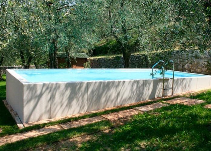 pjv piscine hors sol laguetto - Piscine Hors Sol Composite