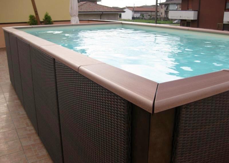 Impot piscine hors sol table jardin leclerc la rochelle - Petit jardin maternal la plata amiens ...